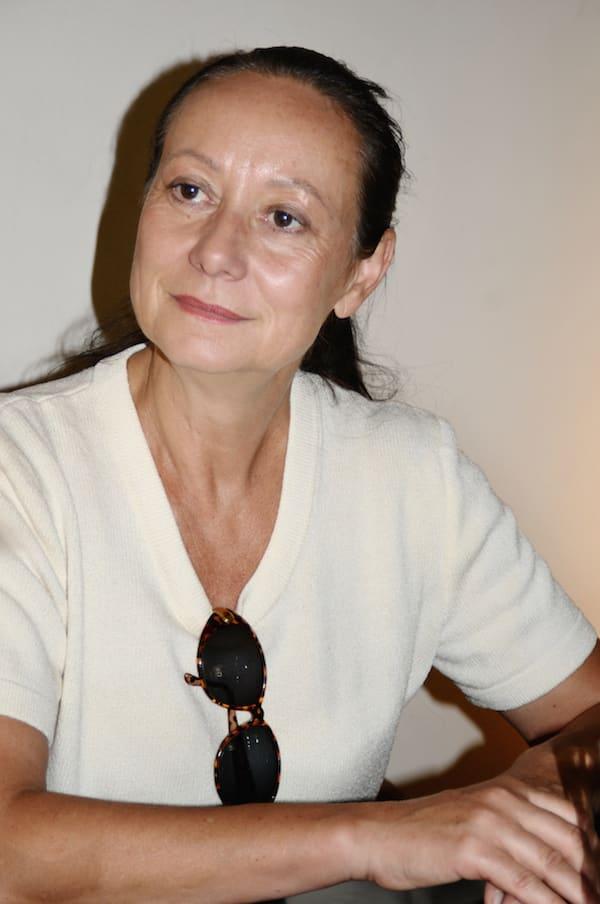 Renata Sabongui