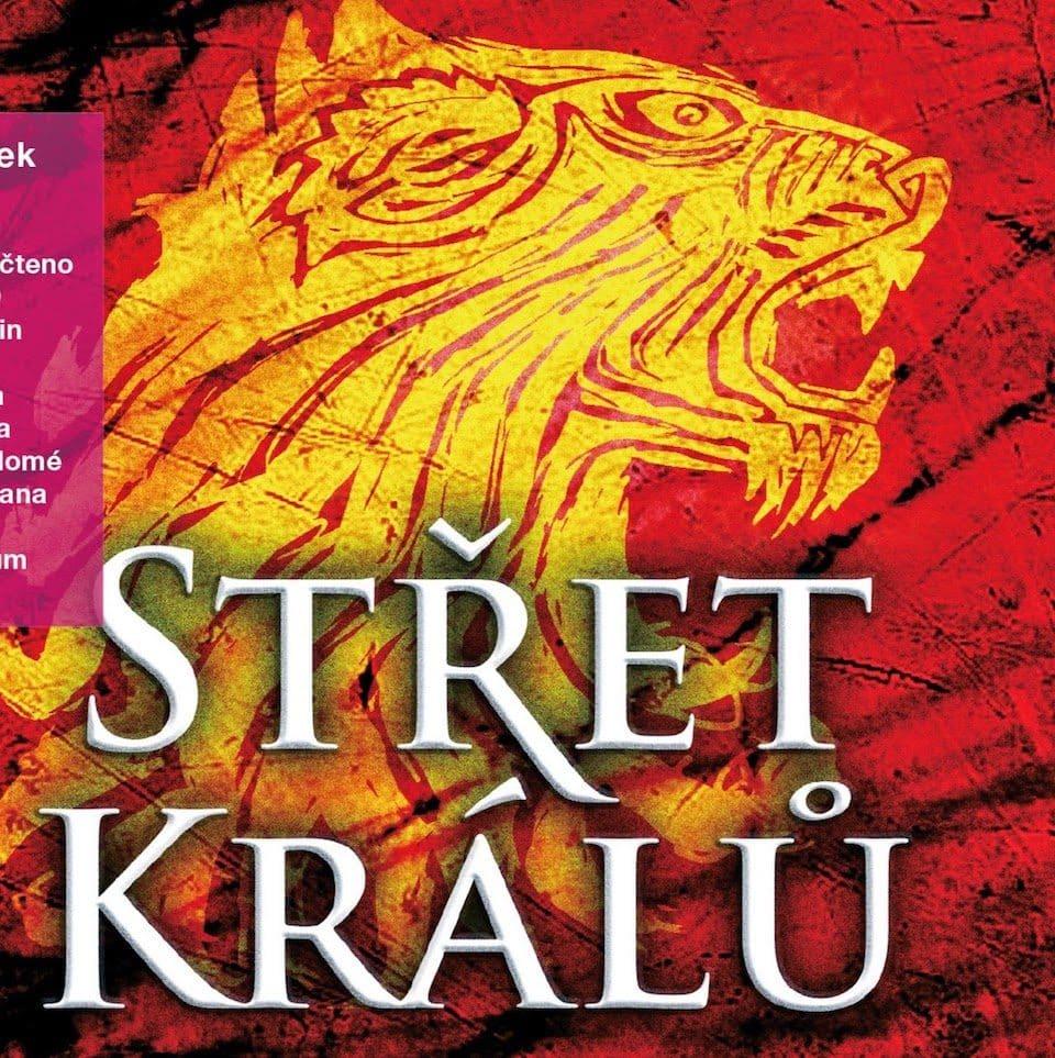 stret-kralu-1