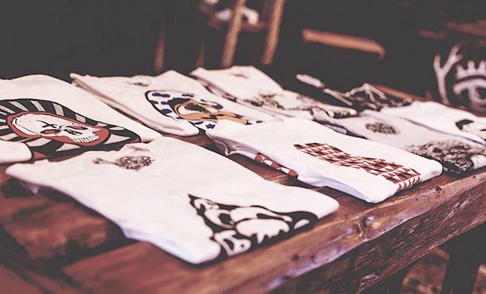 My Dear Clothing