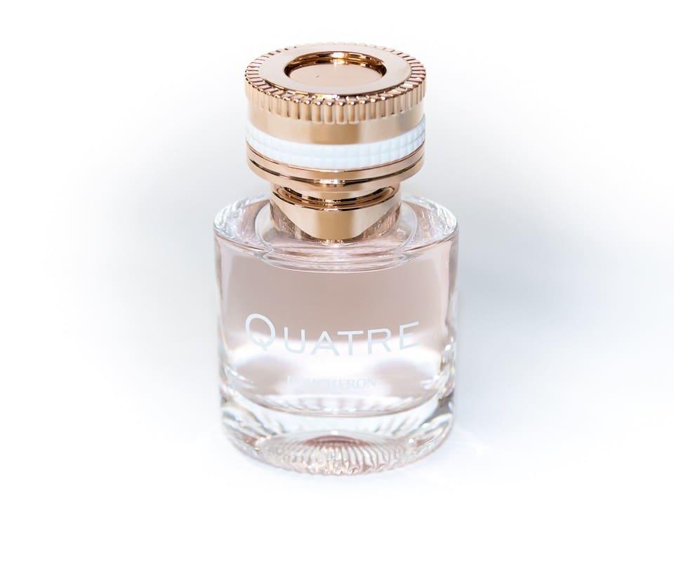 podzimni kosmetika parfem