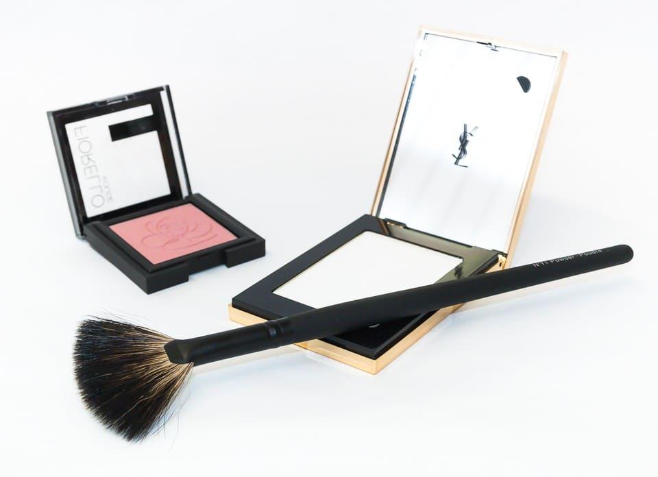 podzimni kosmetika tvarenka
