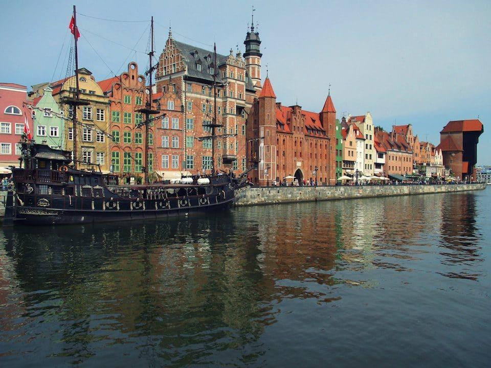 Gdansk 4