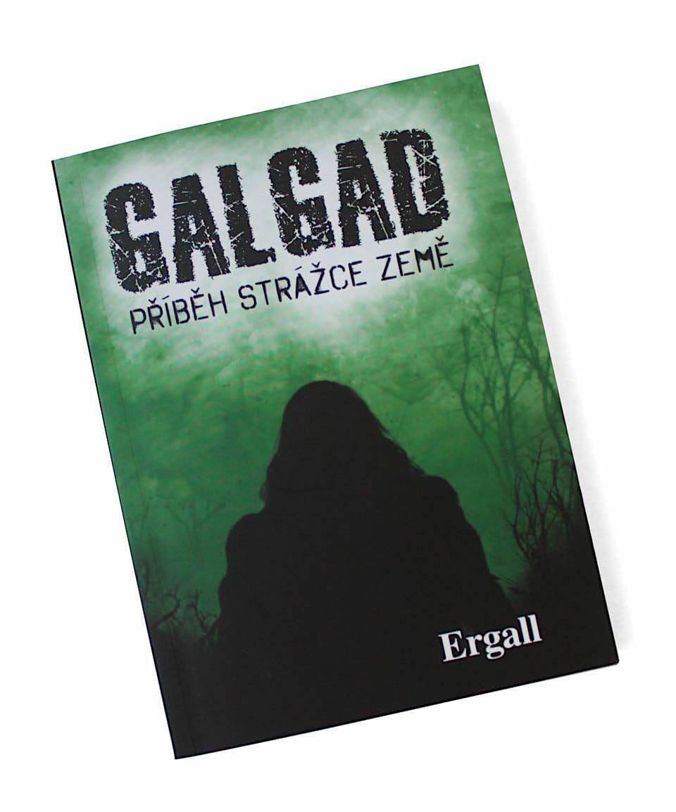 Galgad-1