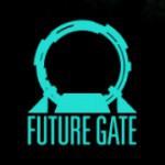 FUTURE GATE SCI-FI FILM FESTIVAL
