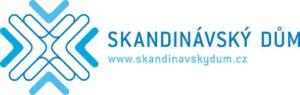 Partner Kulturio.cz - Skandinávský dům
