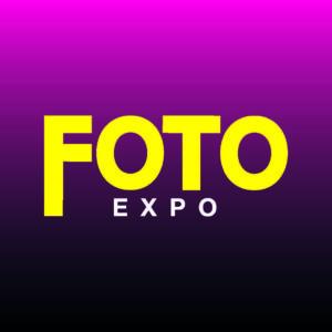 Partner Kulturio.cz - Foto Expo