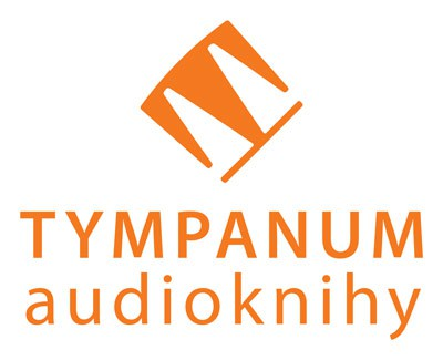 Tympanum audioknihy