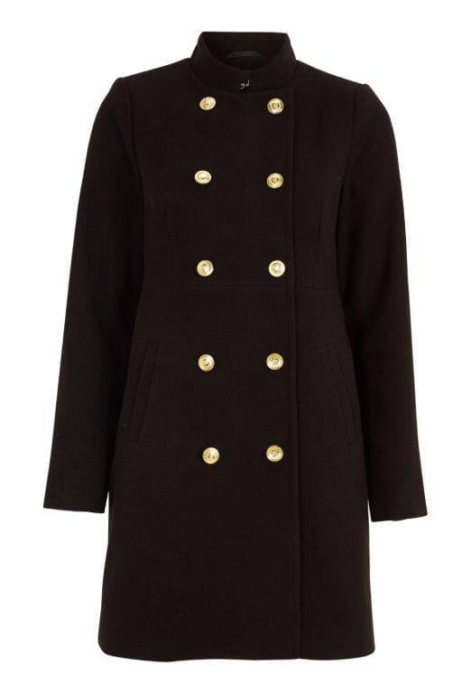 Nenechte se zaskočit nevyzpytatelným podzimním počasím a vybavte svůj  šatník novými stylovými kabáty. Zachumlejte se do hřejivého svršku z  aktuálních ... 4369b81fa78