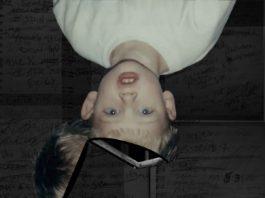 obrazek hudebního alba Gun Kelly – Hotel Diablo
