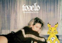 hudební album Tove Lo –Sunshine Kitty