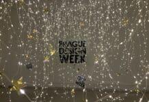 Prague Design Week